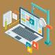 desarrollos web a la medida