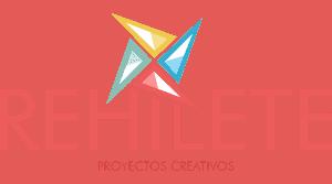 logo de rehilete proyectos