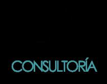 Consultoría en soluciones de aprendizaje