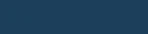 Logotipo de Aonia Learning